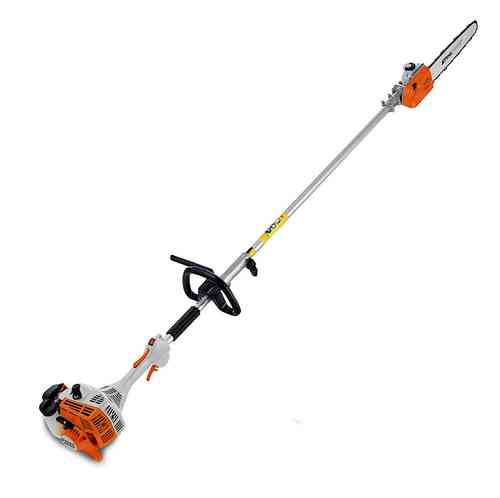 Potatore Stihl
