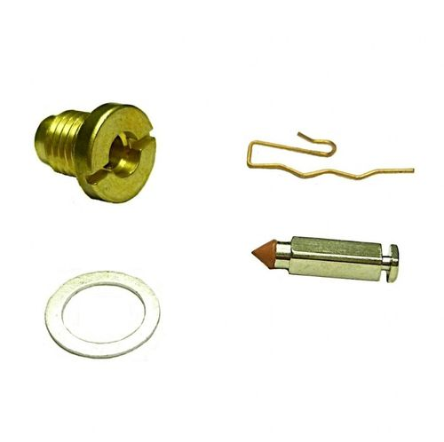 Kit spillo con sede Briggs&Stratton 293478