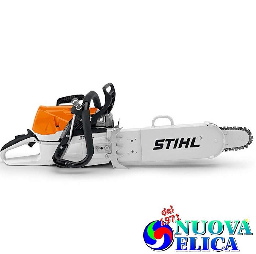 Motosega Stihl MS 462 C-M R - Emporio Nuova Elica a731cb9bc205
