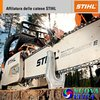 Info/GuidaAffilaturaCatena