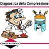 Diagnostica Compressione Briggs&Stratton