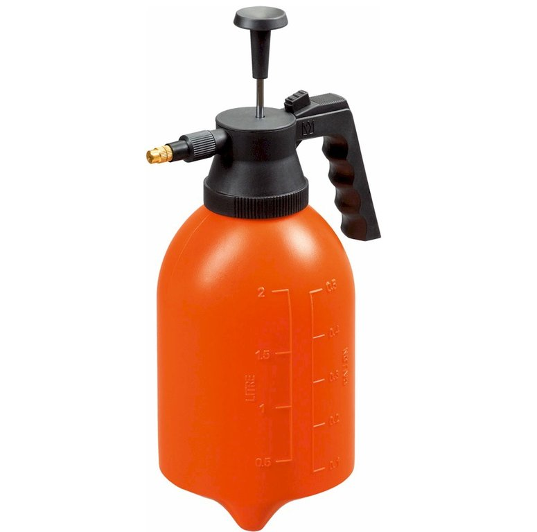 Irroratore Manuale 2 lt Stocker art 2907